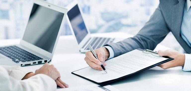 Business Liablilty Insurance meeting