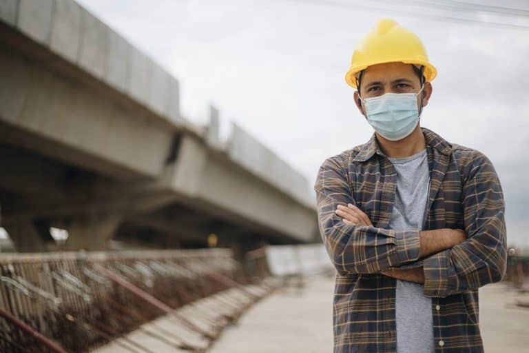 Contractor Liability Insurance motorway