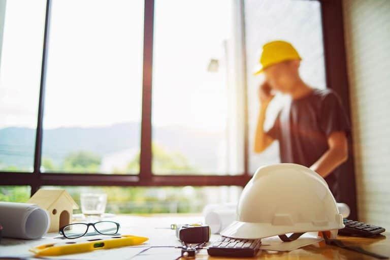 Crosby Insurance - general contractors insurance