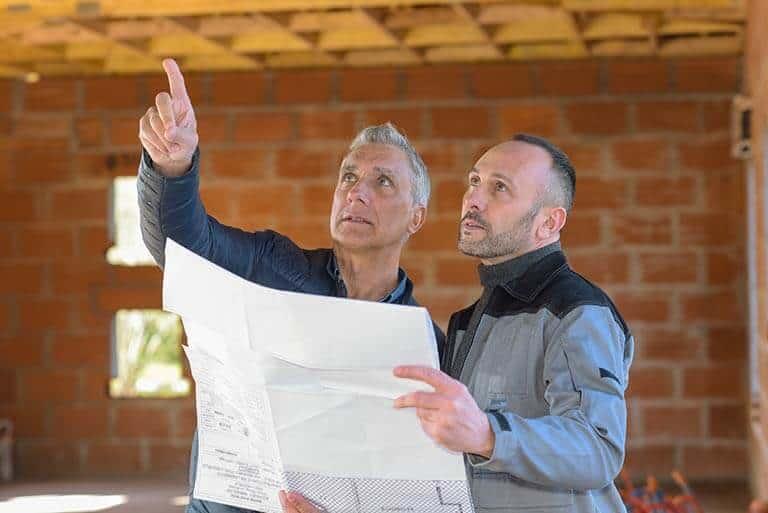 Contractors Insurance Construction Industry